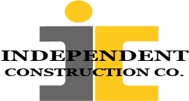 Independent - IC w- INDEPENDENT CONSTRUCTION CO. MIDDLE - 4-6-18