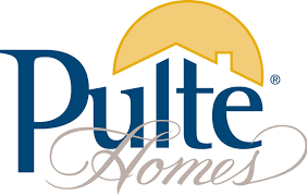 pulte logo